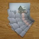 fh-cards01