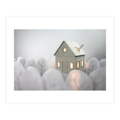 floatinghouse-print