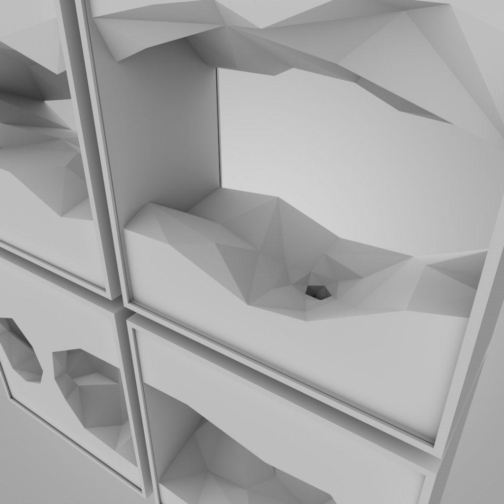 detaildioramas01