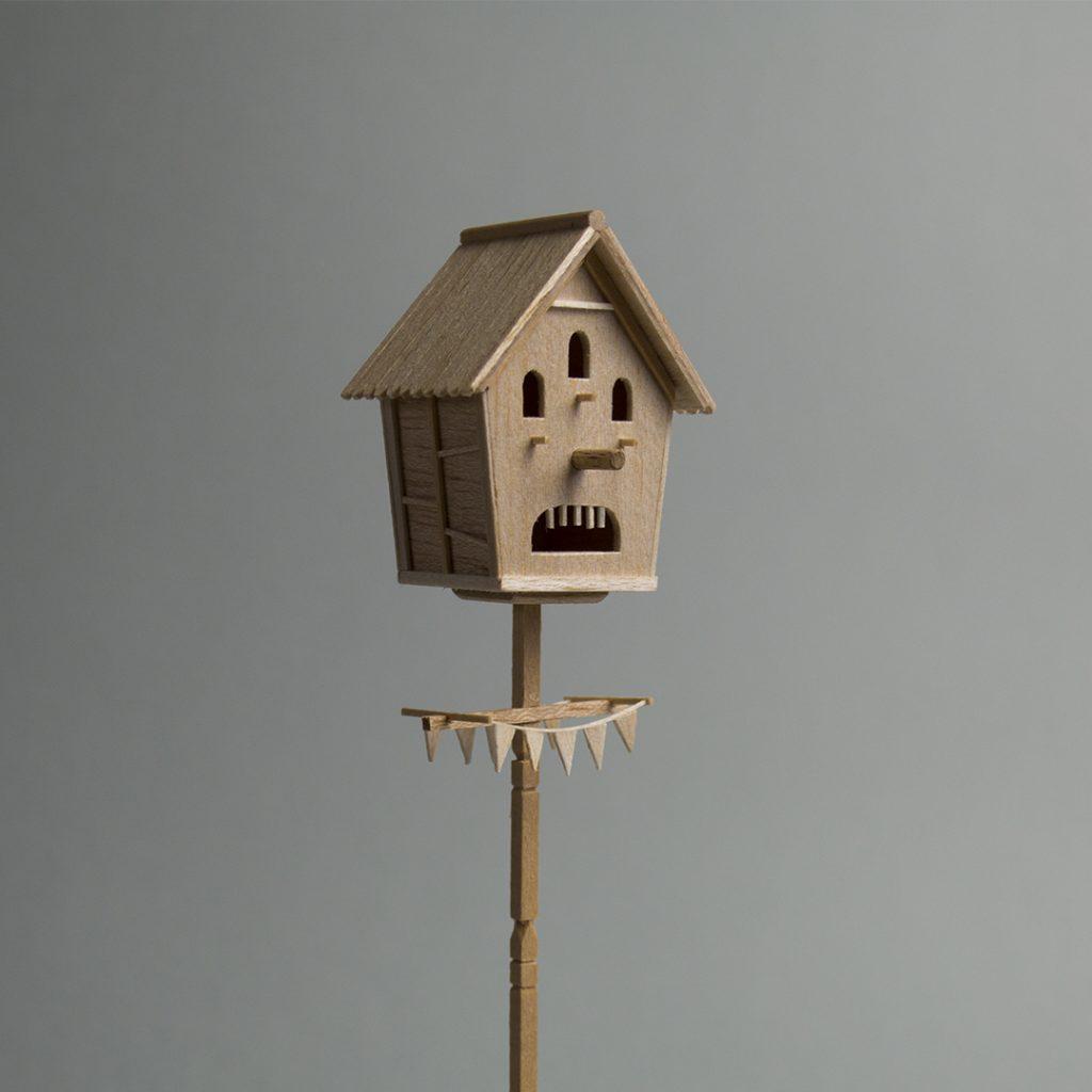 birdhouse-insta