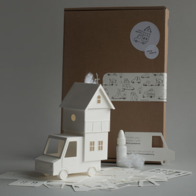 homedelivery-diykit-papercraft-storyobjects