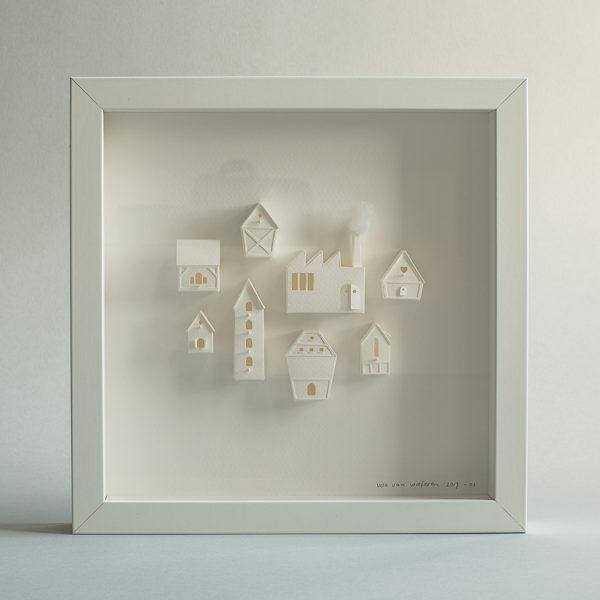 birdhousefamily01-s