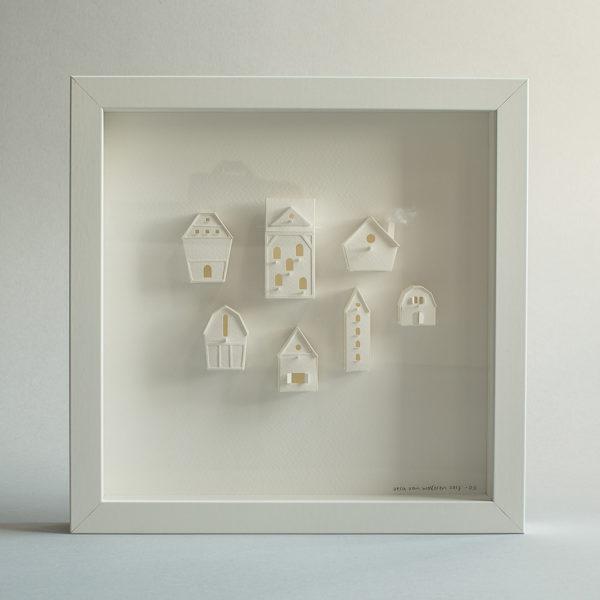 birdhousefamily03-s