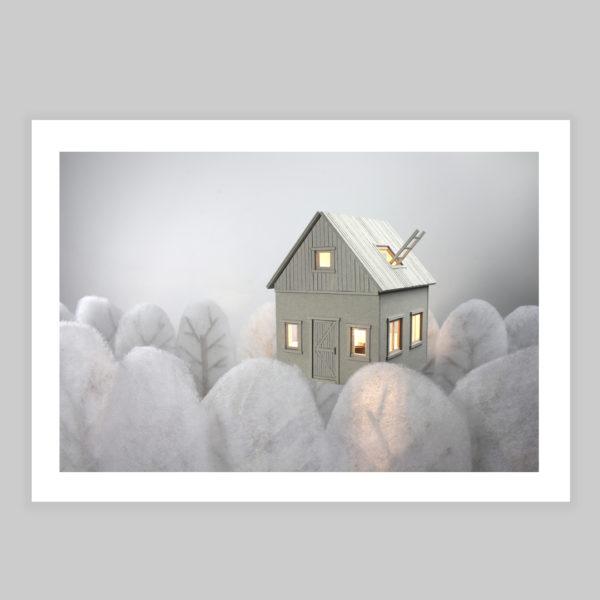 floatinghouse-artprint-storyobjects