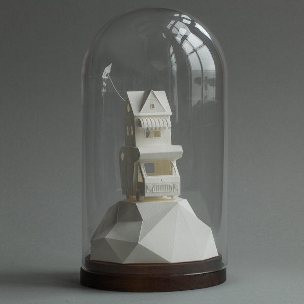 paperminicamper01-02-s