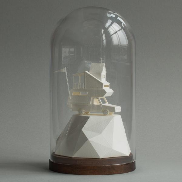 paperminicamper02-01-s