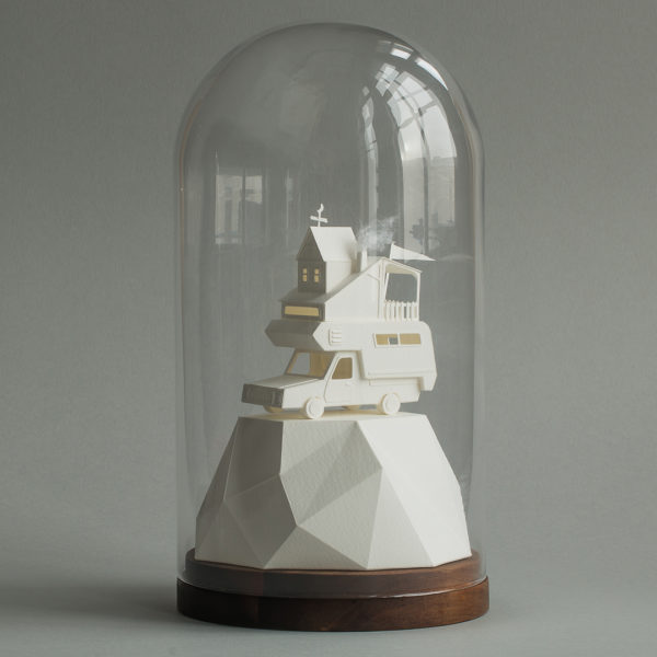 paperminicamper02-02-s