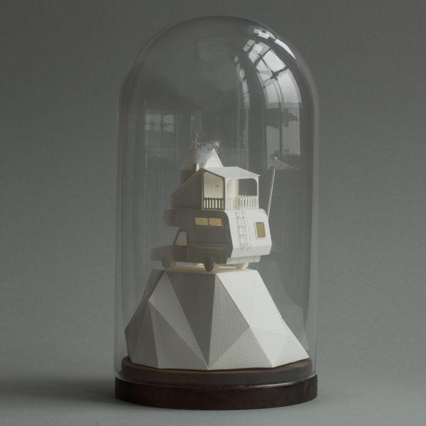paperminicamper02-03-s