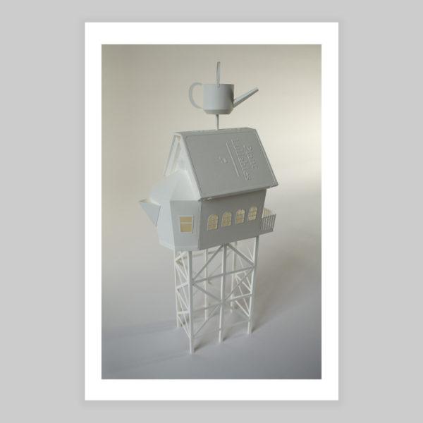 plantlullabies-artprint-storyobjects