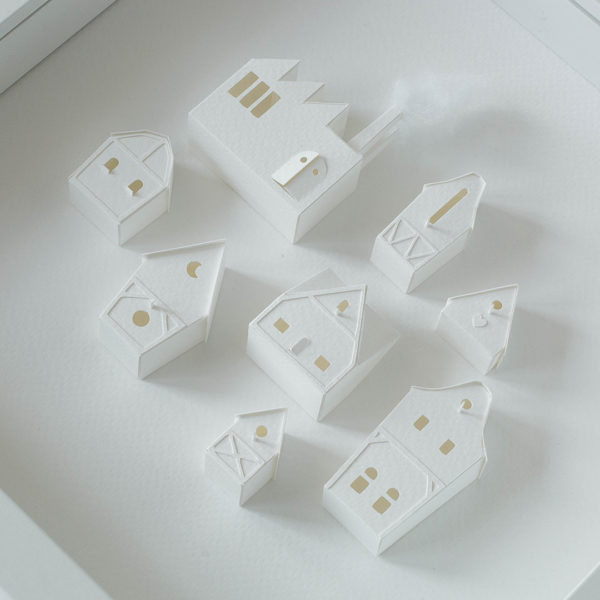 paperart-birdhouses-01