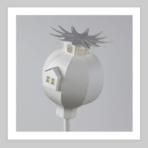 poppyseed-artprint-veravanwolferen
