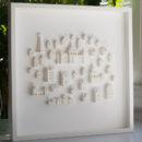 Papercraft Artwork