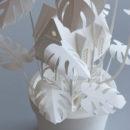 bloempothuisje-01s