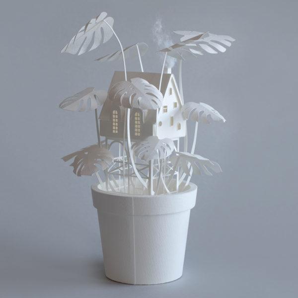 bloempothuisje-06s