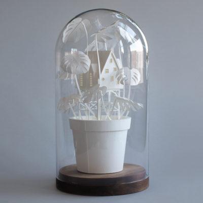 bloempothuisje-stolp01s