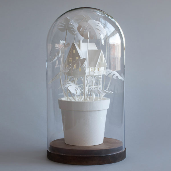 plantlife-paperhouse