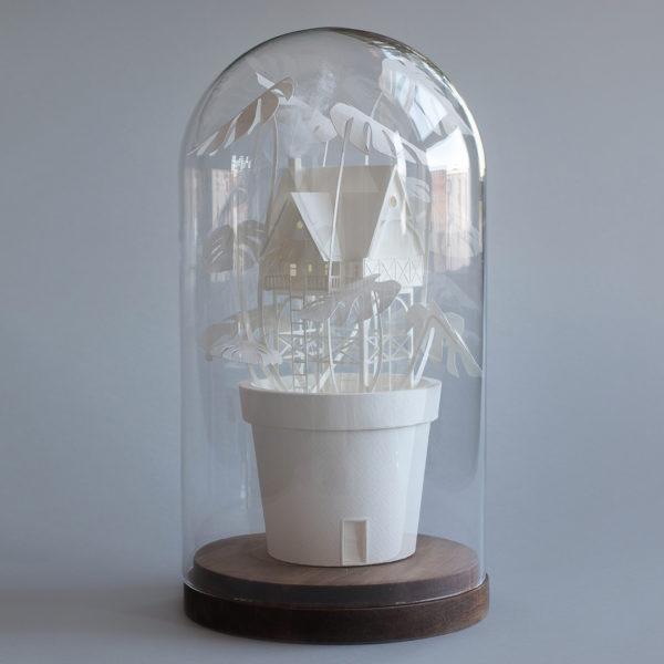 bloempothuisje-stolp03s