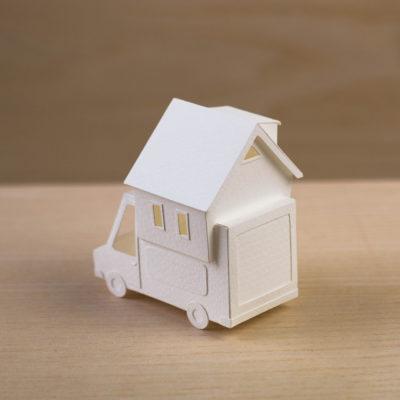 minicamper-papercraft-diykit-05