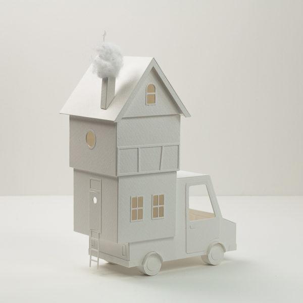 homedelivery-diykit-paper-veravanwolferen05
