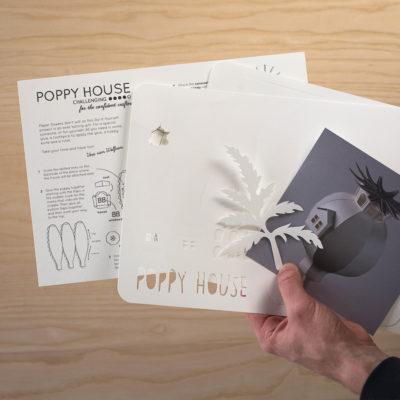 paperflower-diykit-03